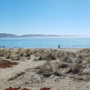 Photo Of Doran Beach Bodega Bay Ca United States Panoramic