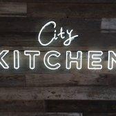 City Kitchen city kitchen - 903 photos & 380 reviews - food court - new york