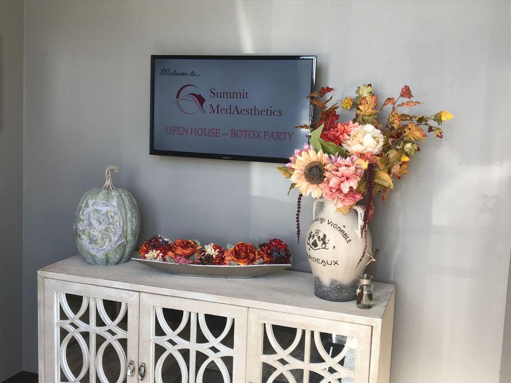 Summit Urogynecology - Medical Spas - 3009 Smith Rd