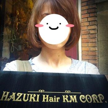 Hazuki Hair 30 Photos Amp 239 Reviews Hairdressers 328