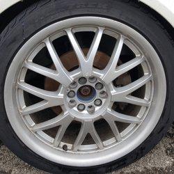 Maple Ridge Auto Parts - Auto Parts & Supplies - 23398
