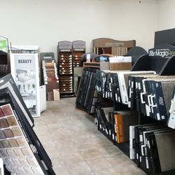 Photo of Helotes Discount Carpets - San Antonio, TX, United States