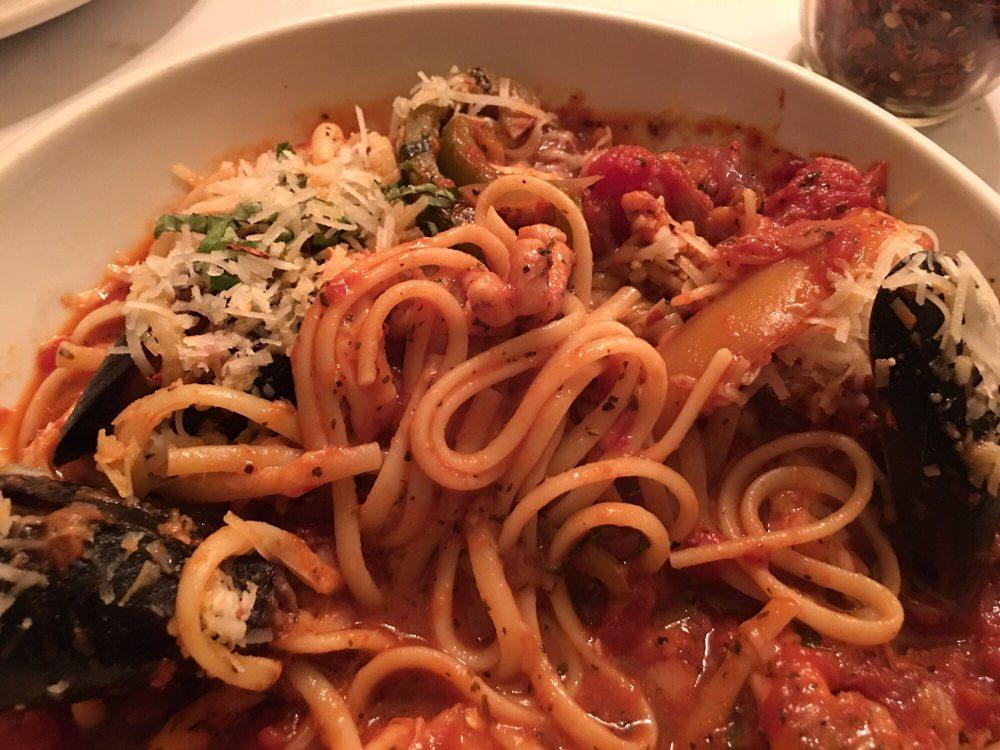 La Trattoria Restaurant 141 Photos 269 Reviews Italian 524 Duval St Key West Fl Phone Number Menu Yelp