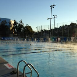 Glassell Park Pool 16 Photos Amp 49 Reviews Swimming