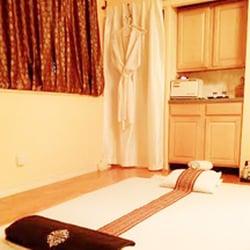 massage limhamn kwan thai massage