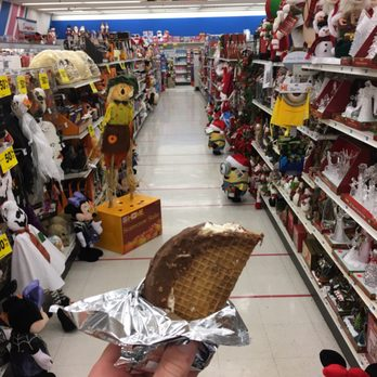photo of rite aid arlington va united states choco taco