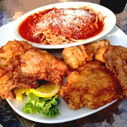 Little Venetian Order Food Online 24 Photos 41 Reviews Italian 2900 Rice St Canada Mn Phone Number Menu Last Updated December 17