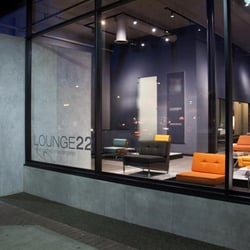 Photo Of Lounge22   Pasadena, CA, United States. Lounge22 Modern Furniture  Store In