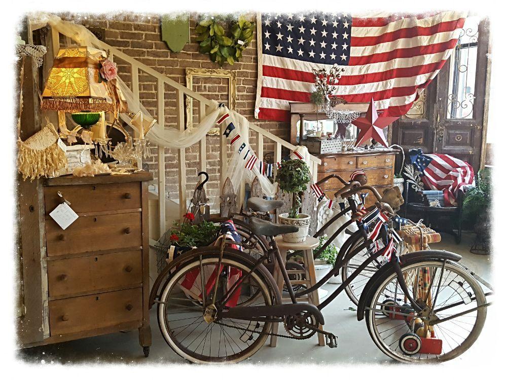Coolest 1940 S Double Tandem Bike Lots Of Great Vintage