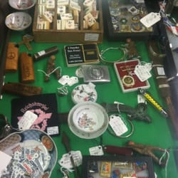 Photo Of Antique Trove Scottsdale Az United States