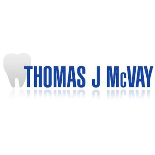 thomas j mcvay dds general dentistry 6000 stevenson ave