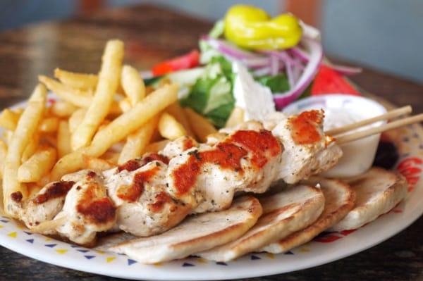 Gondolier Italian Restaurant & Pizza - Dayton - 20 Photos & 19