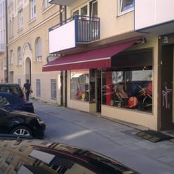 Das Kinderzimmer - Spielwaren - Kurfürstenstr. 55, Schwabing-West ... | {Kinderzimmer münchen 16}
