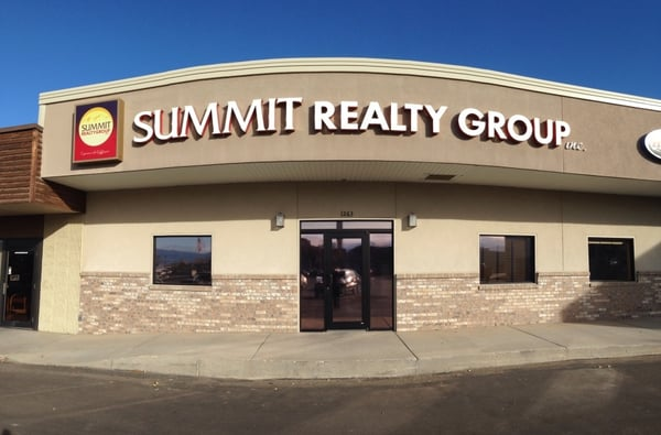 Realty group inc