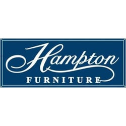 Photo Of Hampton Furniture   Anderson, SC, United States