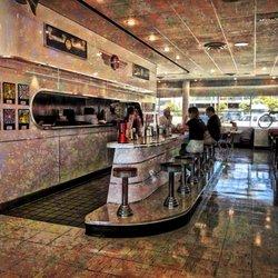 Photo Of Ruby S Diner Redondo Beach Ca United States