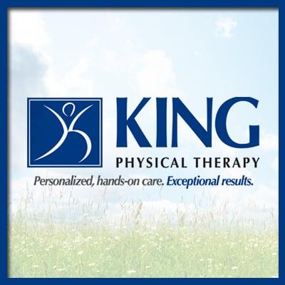 Kelly King: 309 Hwy 641 N, Camden, TN