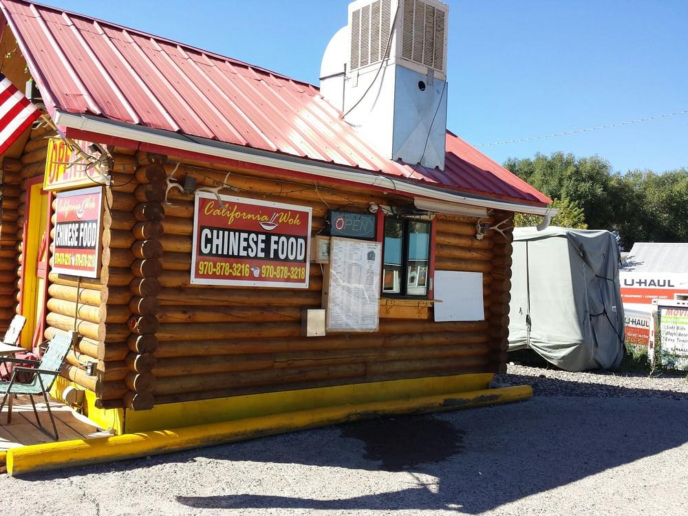 California Wok 14 Reviews Chinese 1030 Market St