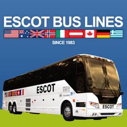 Escot bus lines casino bus national gambling hotline