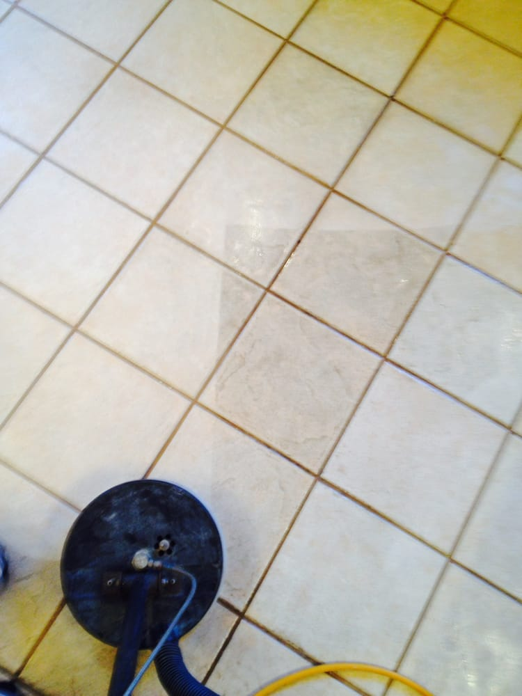 Wise Choice Carpet Cleaning: 10311 S Fm 730, Boyd, TX