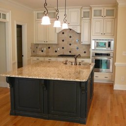 Kitchen Remodeling Williamsburg Va Wow Blog - Kitchen remodeling williamsburg va