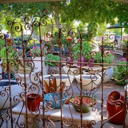 Photo Of Whitfill Nursery Phoenix Az United States