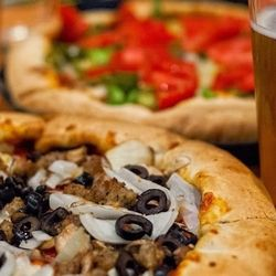 Top 10 Best Pizza Delivery in Chico, CA - Last Updated ...