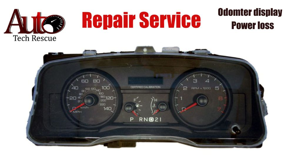 Auto Tech Rescue: 5446 Butterfield Place, Joplin, MO