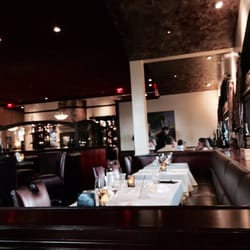 Photo Of The Winery Restaurant Wine Bar Tustin Ca United States