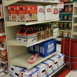 Photo Of Target Stores   Aiken, SC, United States. Beer!