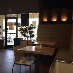W Cafe Chino Hills Yelp