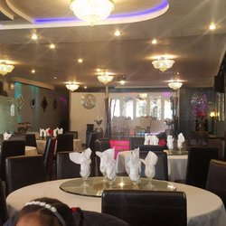 Jassi S Fine Indian Cuisine Order Food Online 82 Photos
