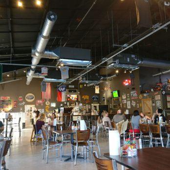Front Porch Bar Grill 28 Photos 64 Reviews Burgers 2265