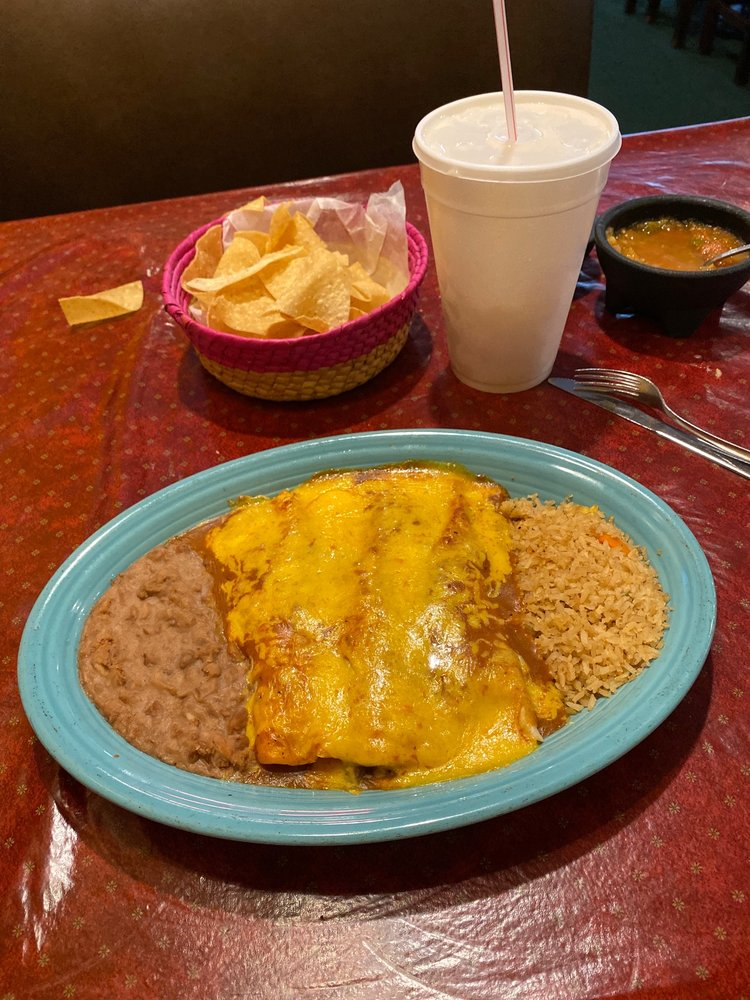 Houston Mexican Restaurant Gift Cards (Page 9 of 25) - Texas