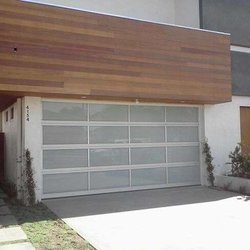 Incroyable Photo Of Clarks Garage Door Repair Chatsworth   Los Angeles, CA, United  States