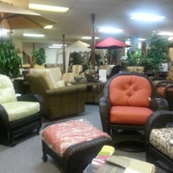 Nice Photo Of Parrs Furniture   Alpharetta, GA, United States