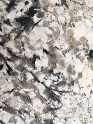 Granite Expo Emeryville 1368 40th St Ca Building Materials Mapquest