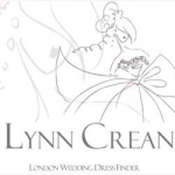 Lynn Crean - London Wedding Dress Finder - Wedding Planners - 23-25 ...