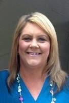 Sharon Jackson-Mills John L. Scott Real Estate Snohomish County | 10820 Evergreen Way, Everett, WA, 98204 | +1 (425) 299-1669
