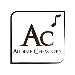 Chemistry com customer service telephone number