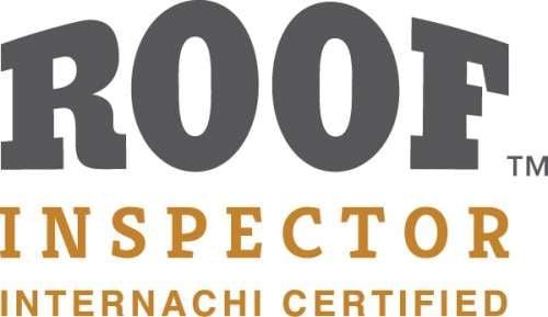 Sharp Eye Inspections: 549 Hardee St, Dallas, GA