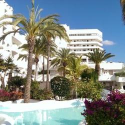 Hotel Jardin Tropical 25 Photos Hotels Calle Gran Bretana S N