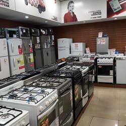 99eab72cd1a Garbarino - Electrodomésticos - San Martin 235, Centro, Córdoba ...