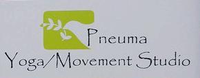 Pneuma Yoga/Movement Studio: 1901 Main St, Daphne, AL