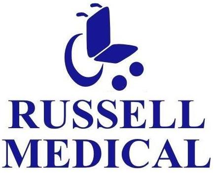Russell Medical: 4410 Dillon Ln, Corpus Christi, TX