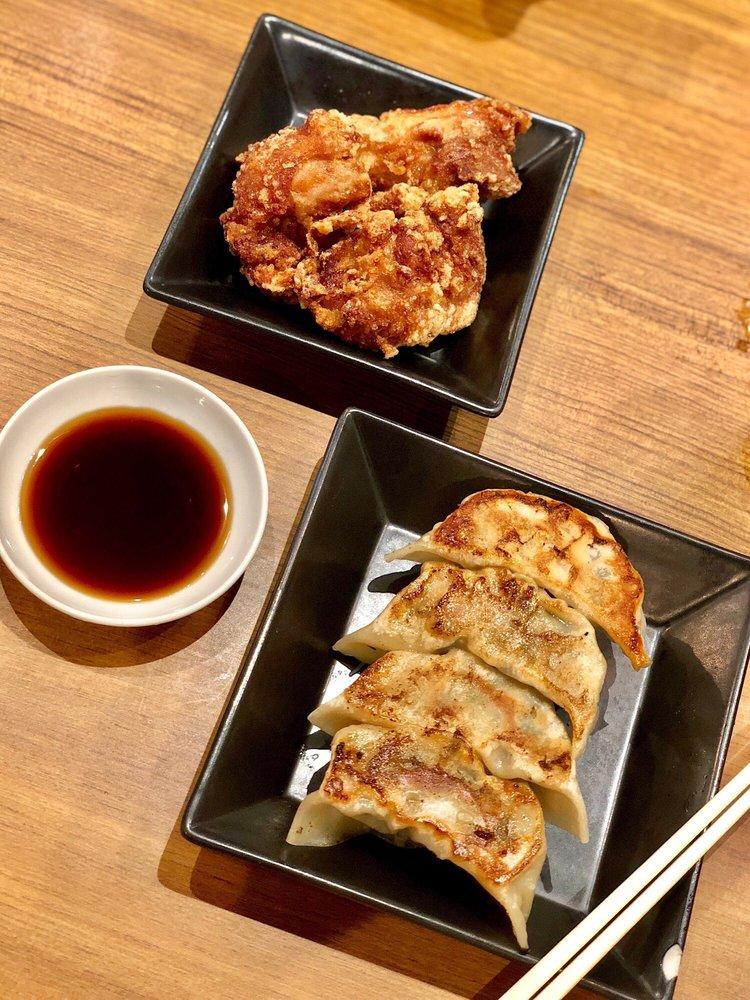 Tsukiji GINDACO Highball Sakaba Suehirocho