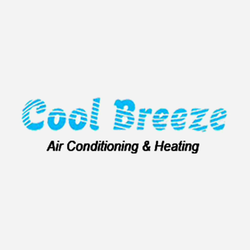 Photo Of Cool Breeze Air Conditioning Heating Houston Tx United States