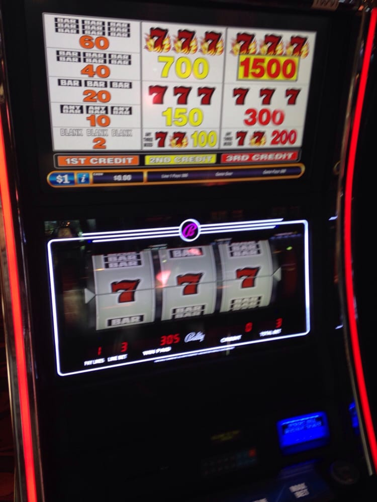 Hollywood casino ms phone number