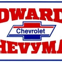 Photo Of Edwards Chevrolet 280   Birmingham, AL, United States. In  Birmingham