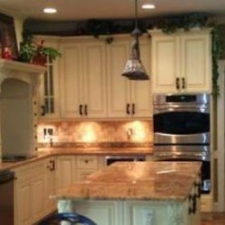 Photo Of Procraft Cabinetry And Granite Depot Florence Ky United States